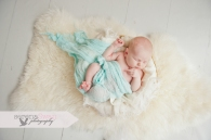 Hamilton Toronto Newborn Photography-Serena Swan  (65 of 68)